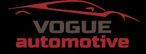 Vogue Automotive